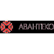 Компания АВАНТЕКО