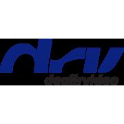 Компания DRVIDEO