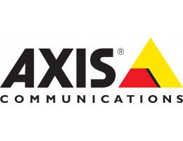 Axis позволяет людям создавать...мир