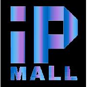 Системный интегратор Торгово-монтажная компания IP-MALL