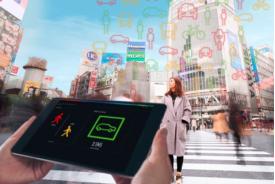 Bosch: Представляем Intelligent Insights