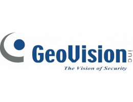Geovision GV-NVR System Lite V2