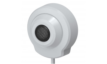 AXIS T8351 Microphone 3.5 mm