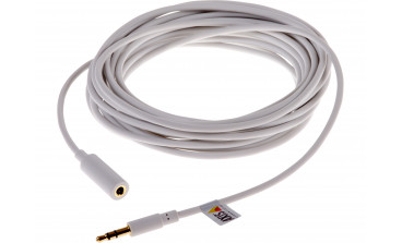 AXIS AUDIO EXTENSION CABLE B