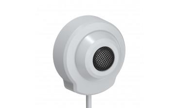 AXIS T8351 Mk II Microphone 3.5 mm