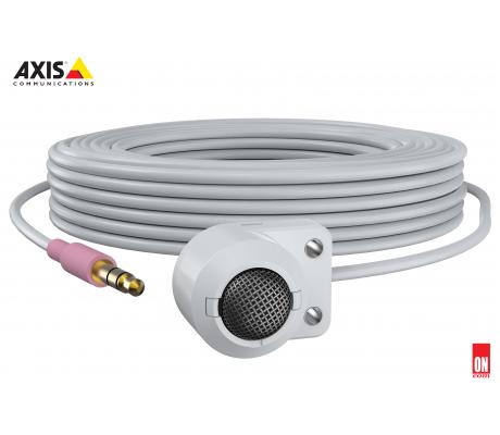 Цифровой микрофон AXIS T8355 Digital Microphone