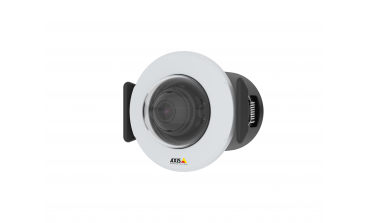 AXIS M3015