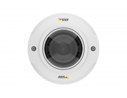 AXIS M3046-V 1.8 mm