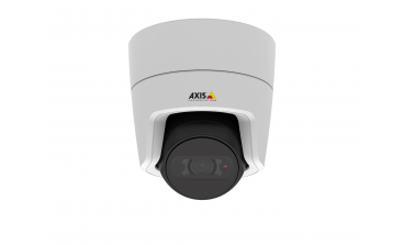 AXIS M3106-L MK II