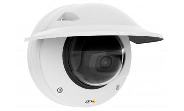 AXIS Q3517-LVE