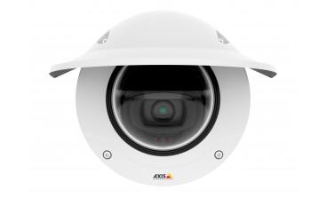 AXIS Q3518-LVE