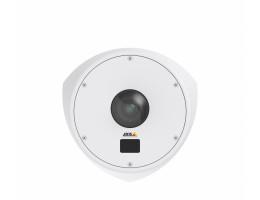AXIS Q8414-LVS WHITE