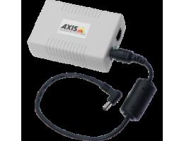 AXIS PoE Active Splitter 5 V AF