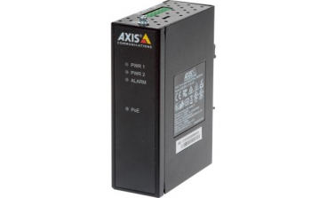 AXIS T8144