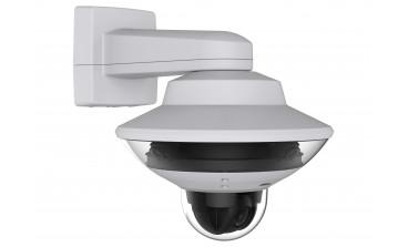 AXIS Q6000-E Mk II 50 Hz