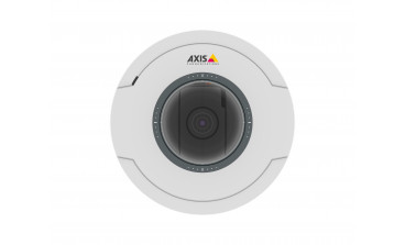 AXIS M5055