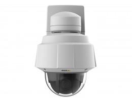 AXIS Q6055-E 50Hz
