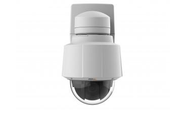AXIS Q6055 50Hz