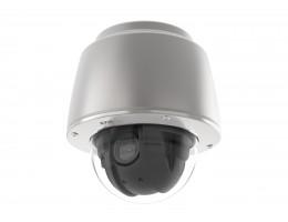 AXIS Q6055-S 50Hz