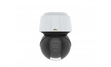 AXIS Q6125-LE 50 Hz