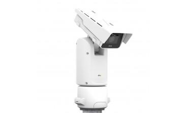 AXIS Q8685-E