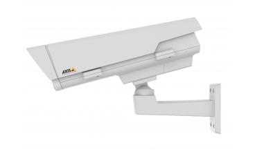 AXIS Q1615-Е Mk II