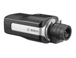 BOSCH NBN-50051-C