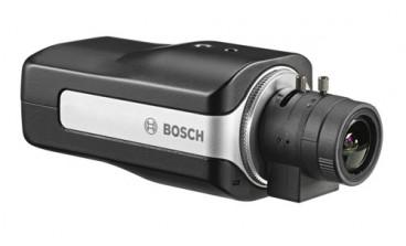 BOSCH NBN-50022-C