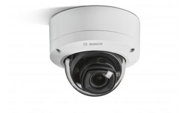 BOSCH NDE-3502-AL
