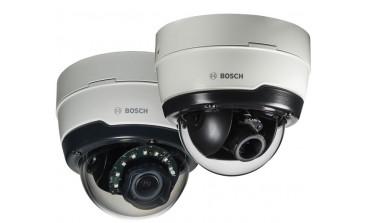 BOSCH NDE-4502-AL