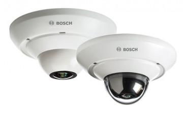 BOSCH NUC-52051-F0E