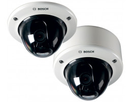 BOSCH NIN-73013-A10AS