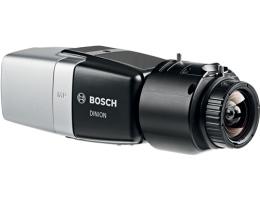 BOSCH NBN-80052-BA