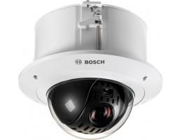 BOSCH NDP-4502-Z12С