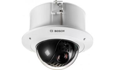 BOSCH NDP-4502-Z12C
