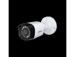 DH-HAC-HFW1000RP-0280B-S3