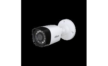 DH-HAC-HFW1000RP-0280B