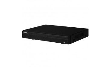DHI-NVR2208-S2