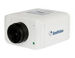 GEOVISION GV-BX1300-0F