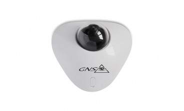 GNS-A4101
