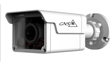 GNS-B3202LE