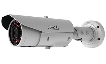 GNS-B3251LE