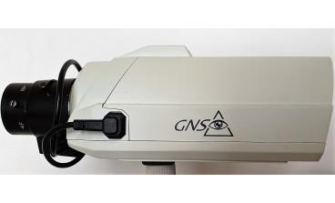 GNS-B2201
