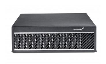 Macroscop B-series 120