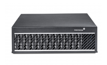 Macroscop E-series 170