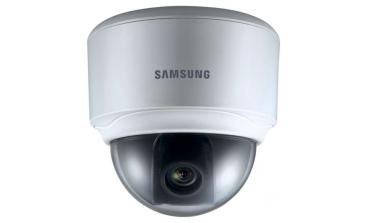 SAMSUNG SND-1080P