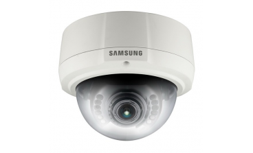 SAMSUNG SNV-1080P