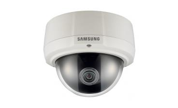 SAMSUNG SNV-1080RP