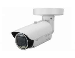 SONY SNC-EB602R