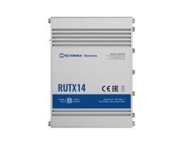 TELTONIKA RUTX14